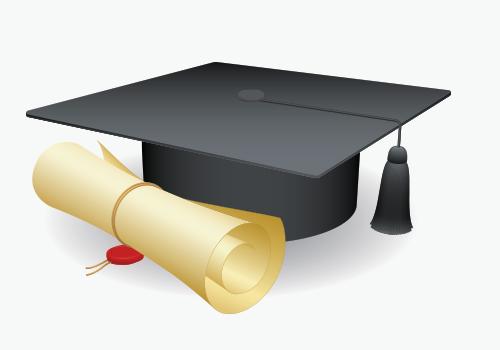 GED-Diploma