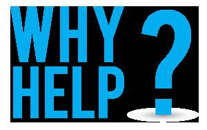 Why-Help
