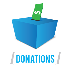 Donate-Program-Icon