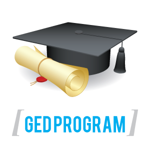 GED-Program-Icon
