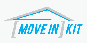 move-in-icon